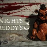 How To Install Five Nights At Freddys 3 Game Without Errors
