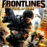 How To Install Frontlines Fuel Of War Game Without Errors