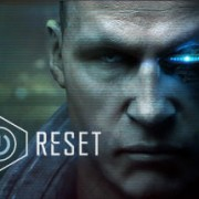 How To Install Hard Reset Game Without Errors