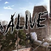How To Install I am Alive Game Without Errors