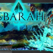 How To Install Isbarah Game Without Errors