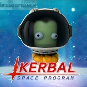 How To Install Kerbal Space Program Game Without Errors