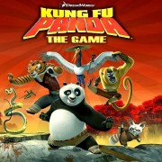 How To Install Kung Fu Panda Game Without Errors