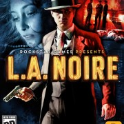 How To Install L A Noire Game Without Errors