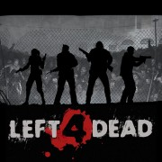 How To Install LEFT 4 DEAD Game Without Errors