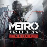 How To Install Metro 2033 Redux Game Without Errors
