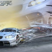 How To Install Need For Speed Shift Game Without Errors