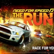 How To Install Need For Speed The Run Game Without Errors