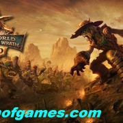 How To Install Oddworld Strangers Wrath HD Game Without Errors