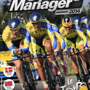 How To Install Pro Cycling Manager 2014 Game Without Errors