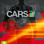 How To Install Project Cars Game Without Errors