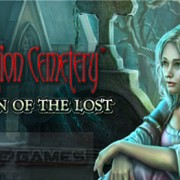 How To Install Redemption Cemetery Salvation of The Lost Game Without Errors