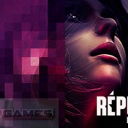 How To Install Republique Remastered Game Without Errors