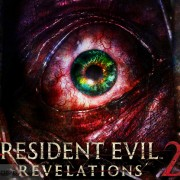 How To Install Resident Evil Revelations 2 Episode 2 Game Without Errors