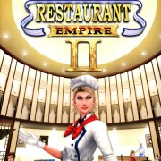 How To Install Restaurant Empire 2 Game Without Errors