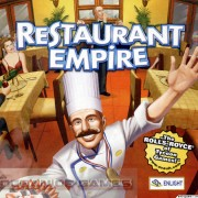 How To Install Restaurant Empire Game Without Errors