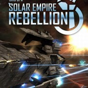 How To Install Sins of Solar Empire Rebellion Game Without Errors