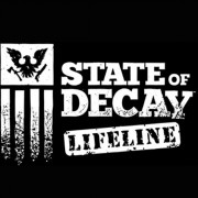 How To Install State of Decay Lifeline Game Without Errors