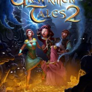 How To Install The Book Of Unwritten Tales 2 Game Without Errors