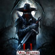 How To Install The Incredible Adventures Of Van Helsing 2 Game Without Errors