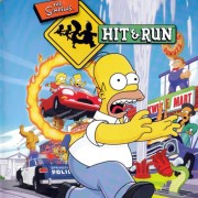 How To Install The Simpsons Hit and Run Game Without Errors