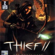 How To Install Thief 2 The Metal Age Game Without Errors