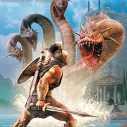 How To Install Titan Quest Game Without Errors