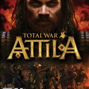 How To Install Total War Attila Game Without Errors