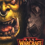 How To Install Warcraft III Reign Of Chaos Game Without Errors