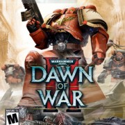 How To Install Warhammer 40000 Dawn Of War 2 Game Without Errors