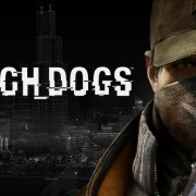 How To Install Watch Dogs Game Without Errors