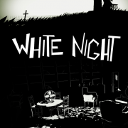 How To Install White Night Game Without Errors