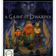 How To Install A Game of Dwarves Game Without Errors