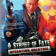 How To Install A Stroke of Fate Operation Valkyrie Game Without Errors