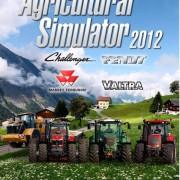 How To Install Agricultural Simulator 2012 Game Without Errors