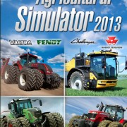 How To Install Agricultural Simulator 2013 Game Without Errors