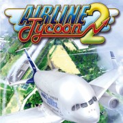 How To Install Airline Tycoon 2 Game Without Errors