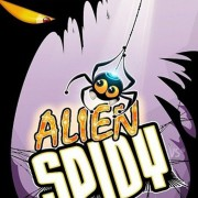 How To Install Alien Spidy Game Without Errors