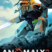 How-To-Install-Anomaly-2-Game-Without-Errors