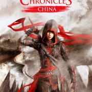How To Install Assassins Creed Chronicles China Game Without Errors