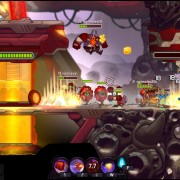 How To Install Awesomenauts Game Without Errors