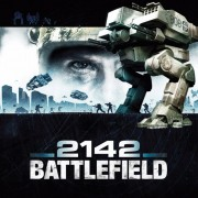 How To Install Battlefield 2142 Game Without Errors