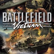 How To Install Battlefield Vietnam Game Without Errors