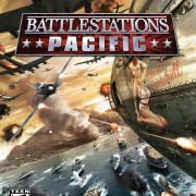 How To Install Battlestations Pacific Game Without Errors