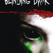 How To Install Blinding Dark Game Without Errors
