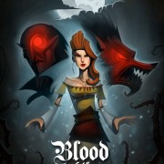 How To Install Blood Of The Werewolf Game Without Errors