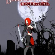 How To Install BloodRayne Betrayal Game Without Errors
