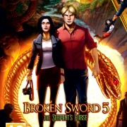 How To Install Broken Sword 5 The Serpents Curse Game Without Errors