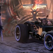 How To Install Brutal Legend Game Without Errors