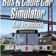 How To Install Bus And Cable Car Simulator San Francisco Game Without Errors